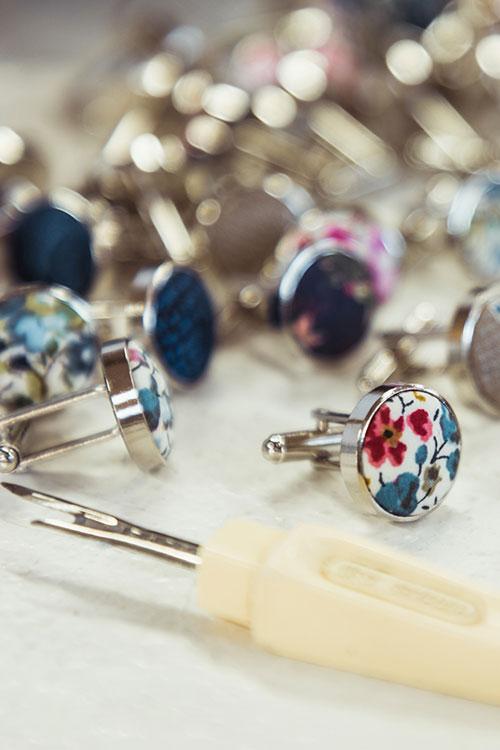 boutons-manchettes-accessoires-grege-france