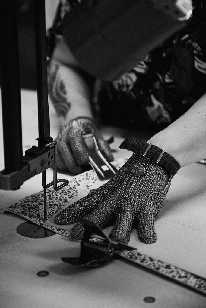 ateliers-grege-france-marque-lyon-gilet-accessoires