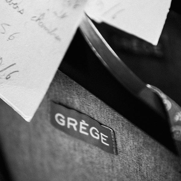 marque-grege-france